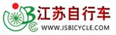 江苏省进入申慱sunbet中文版