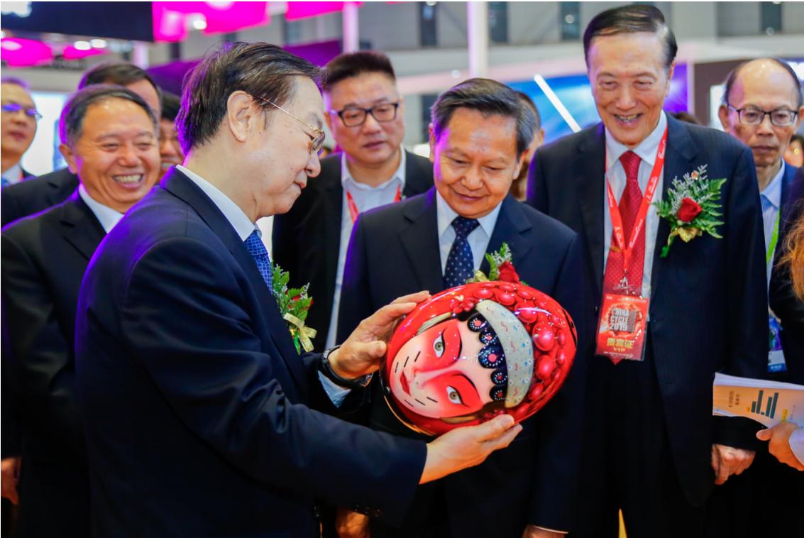 第29届中国国际自行车展览会